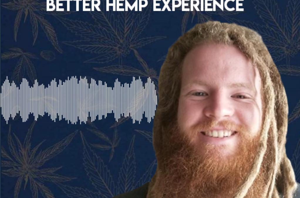 Craft CBD: The Art of Creating a Better Hemp Experience