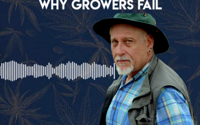 The Need for Marketing: The Old Hemp Farmer on Why Growers Fail